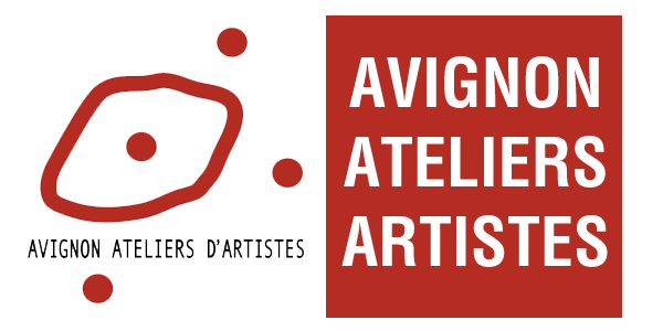 Avignon Ateliers d'Artistes